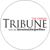 Express Tribune